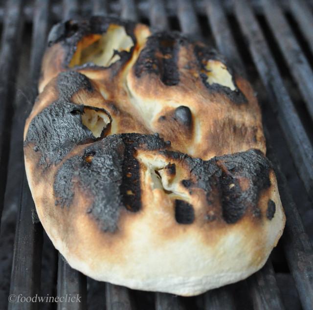 09 bread oops 02_640