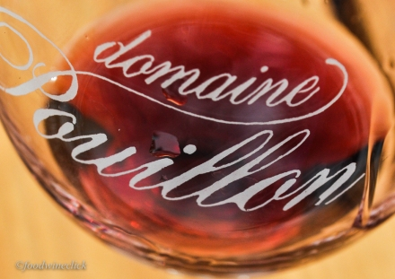 Domaine Pouillon wines are restrained but lively.