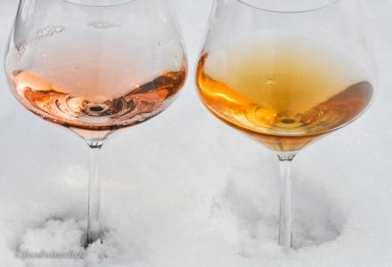 Orange Wine Rose Comparo-54