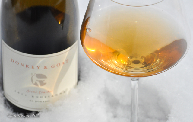 "Yes, it's ""off season"" for these wines in Minnesota"