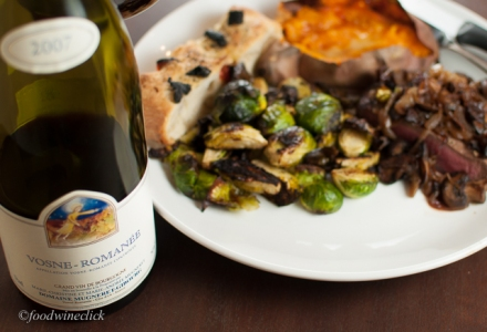 steak_mushrooms_vosne_romanee_20130303_52