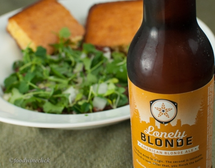 veggie_chili_beer_fall_line_red_willow_20130422_81