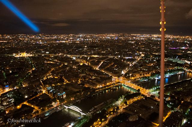 Paris2_20130909_20