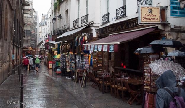 paris_20130909_79