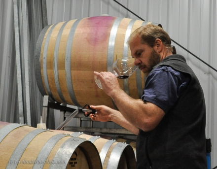 barrel_tasting_don_sandberg_01