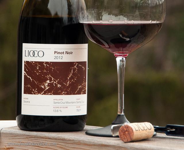 Lioco Pinot Noir