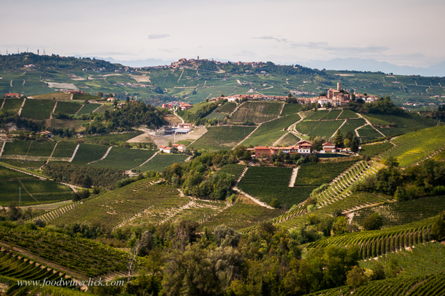 langhe_neive_day3_20130917_137