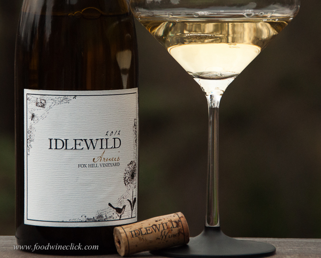 Idlewild arneis