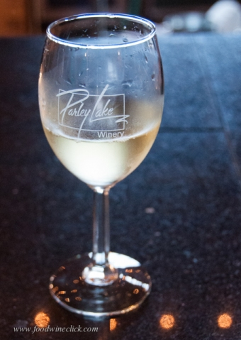Crisp refreshing high acidity whites have just a touch of sweetness to balance the acidity