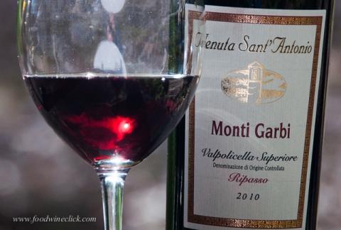 winePW_pork_fall_fruits_chave_white_valpolicella_ripasso_20141004_43