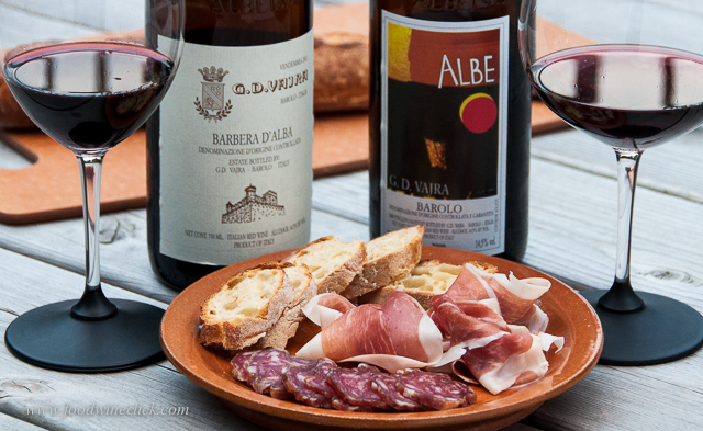 barbera wins the salumi text