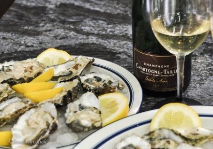 champagne & oysters-62