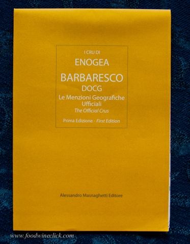 sentieri_barbaresco_maps_20141123_9