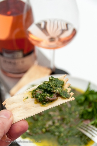 winePW_sparkling_appetizers_20141207_101