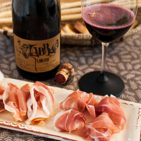 italianFWT_prosciutto_local_lini910_20150117_24