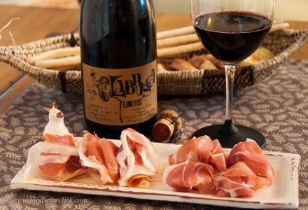 italianFWT_prosciutto_local_lini910_20150117_35