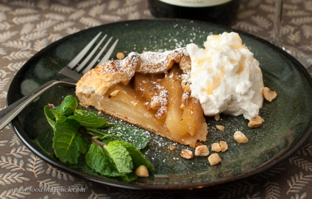 moscato_poached_pear_galette_20150306_120