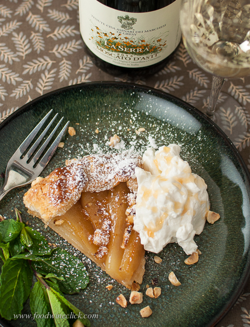 moscato_poached_pear_galette_20150306_142