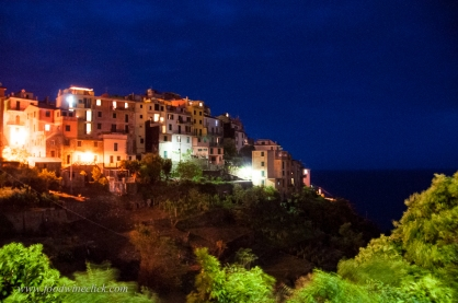 Your DSLR is capable of amazing low light photos. Learn how to steady your camera. This photo is hand-held.