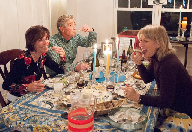 unusual_oyster_pairings_sherry_20150424_124