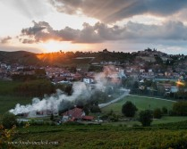 You'll never forget your visit to Piemonte!