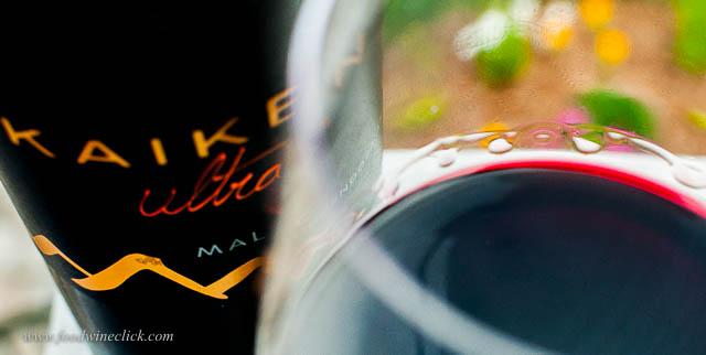 kaiken_winestudio_lambchops 20150728 39