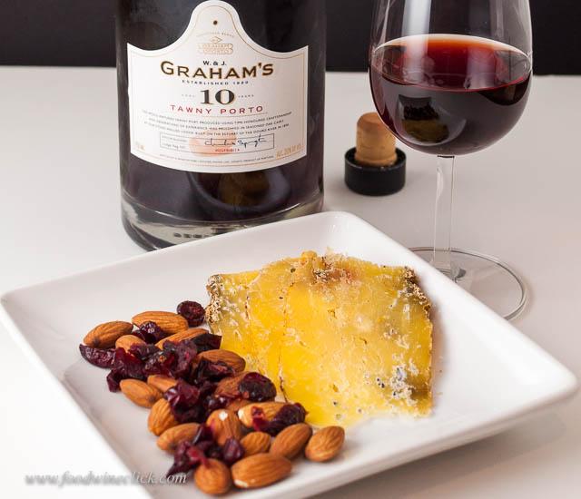 winePW_port_blue_cheese 20150802 23