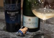 champagneday_merlotme_20141024_20