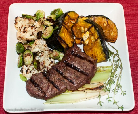 lighting_sagrantino_steak 20150916 3