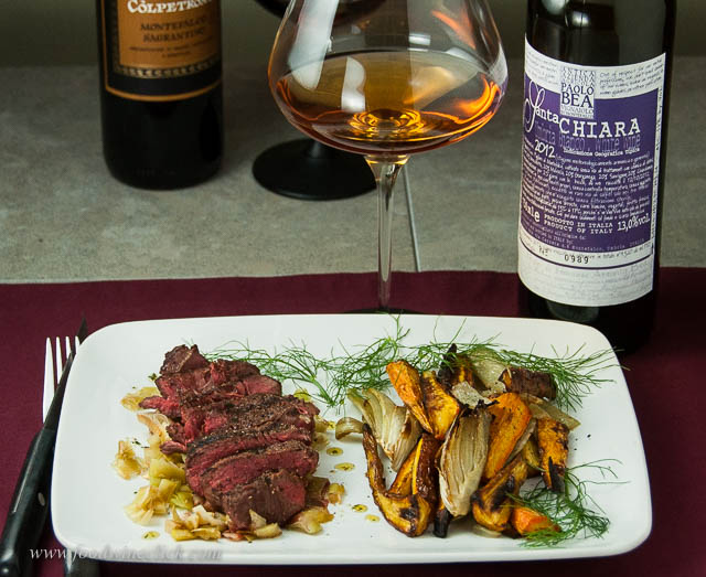 umbria_steak_carrots_paolobea_orange_sagrantino 20150927 71