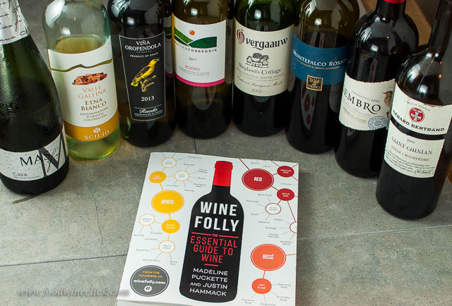 The new Wine Folly Guide will help you make sense of all of this