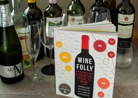 wine_folly 20150923 8