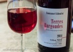 Natural winemaking in Burgundy isn't easy.