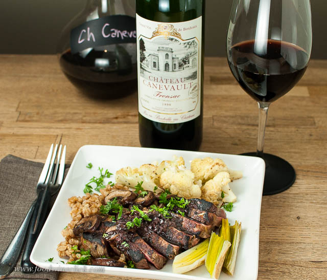 bordeaux_entrecoate_winophiles 20151115 71