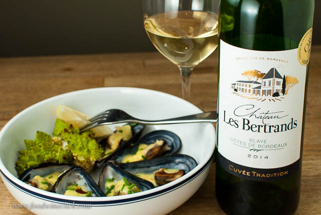 bordeaux_mussels_bertrand_winophiles 20151113 56