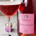 brigandet_champagne_potee_winophiles 20151213 47