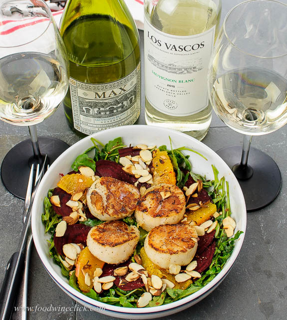 chile_SB_scallop_salad 20160317 175