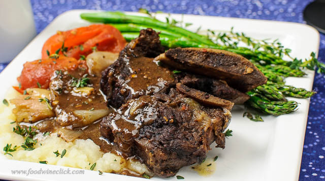 demarie_barolo_braised_shortribs 20160320 106
