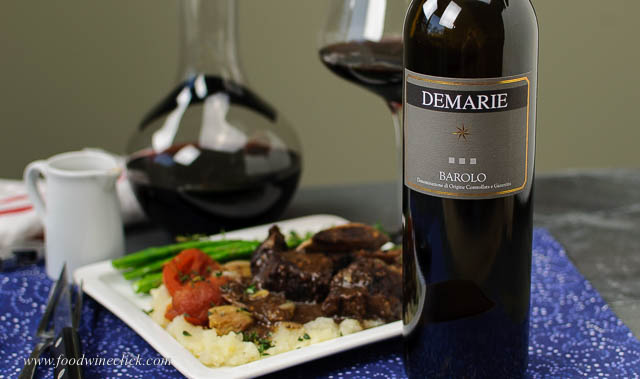 demarie_barolo_braised_shortribs 20160320 150