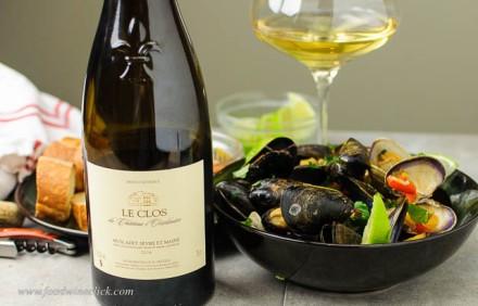 Loire_nantais_mussels_muscadet 20160311 57