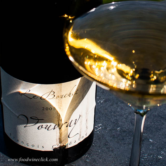 loire_touraine_gratin_chicken_chinon_winophiles 20160515 155