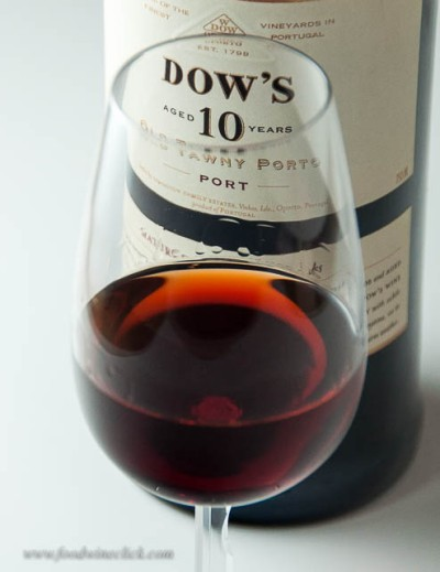 Tawny Port is my favorite, and 10 year Tawny hits the magic intersection of price and delicious. An affordable luxury!