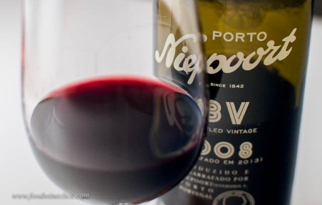 There are multiple types of Port: Ruby, Tawny, Vintage, LBV, Colheita. Learn a little then try them all!
