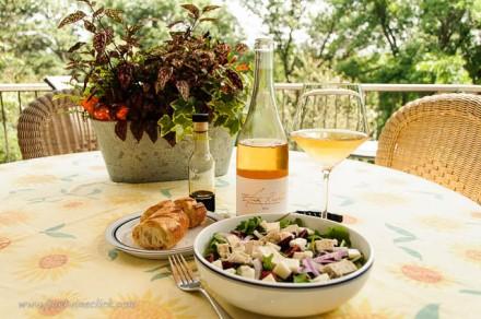 rosato_italianFWT_salad 20160730 19