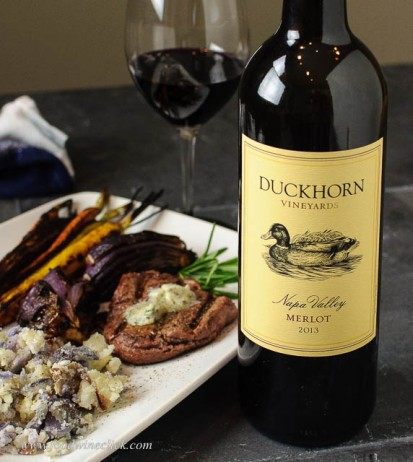 duckhorn_merlotme_steak-20160927-24