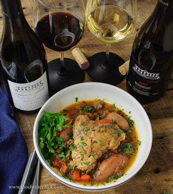 beaujolais_chicken_winophiles-20161113-86