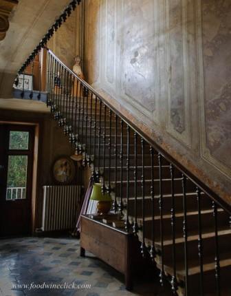 Chateau Buffavent