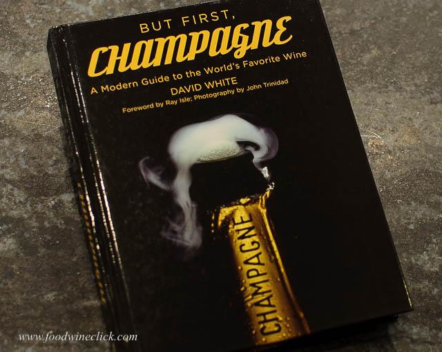 champagne_book-20161109-4