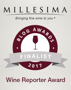 banner_wine-reporter-award-finalist