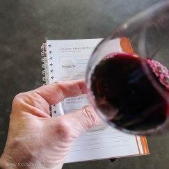 Union des Grand Crus de Bordeaux En Primeur tasting